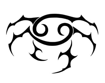 Cancer crab, Cancer Zodiac Sign, Cancer, June Zodiac, July Zodiac, horoscope,