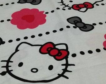 Hello Kitty bow ties