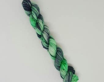 Yarn Mini Skein