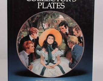 bradford exchange plate value