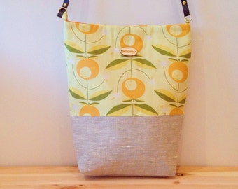 Totebag, handbag bag