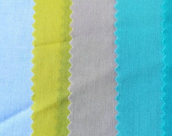 Linen 100% cotton, Fabric, Sewing, Cotton, & Fiber Sewing, Craft Supplies and Tools