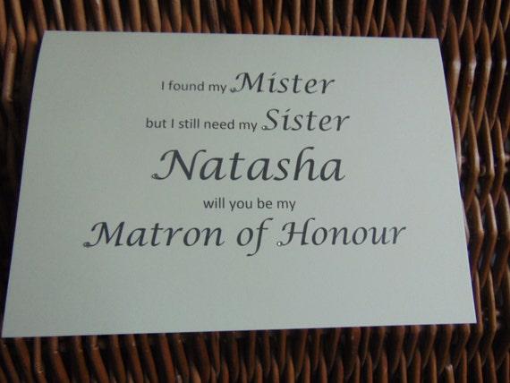 Honor Or Honour On Wedding Invitations: Matron Of Honor, Matron Of Honour, Maid Of Honour, Wedding