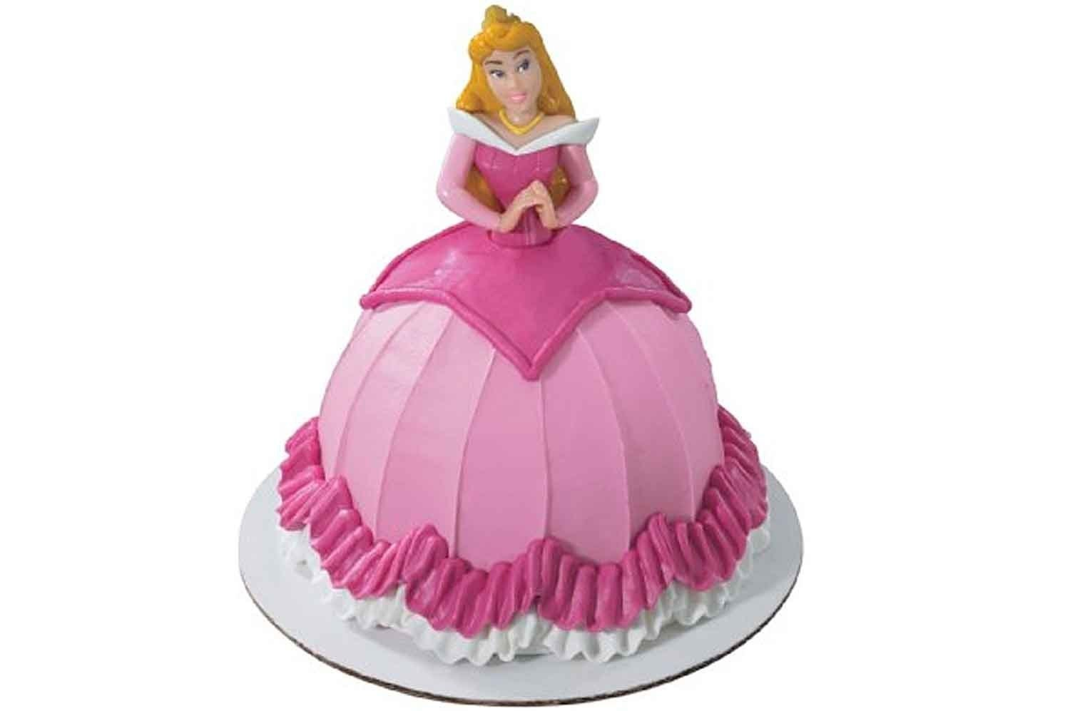 disney wedding cake toppers canada magical splendor topper for cake cupcake 13593