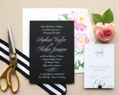 SAMPLE SET, Sophia, Weddi...