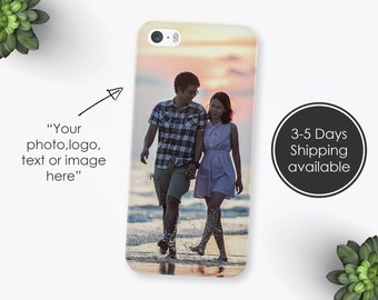 Custom iPhone 5 case | iPhone 5 case | custom photo case | personalized iPhone 5 case | iPhone 5 case | IP5 back cover