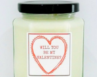 Honestly Donu0027t Know What I Would Do Without You! Candle, Candles,