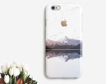 iPhone 8 case iPhone 8 plus case iPhone 7 case iPhone 7 plus case iPhone X case iPhone 6 case,Samsung Galaxy S8 plus case Galaxy S8 case
