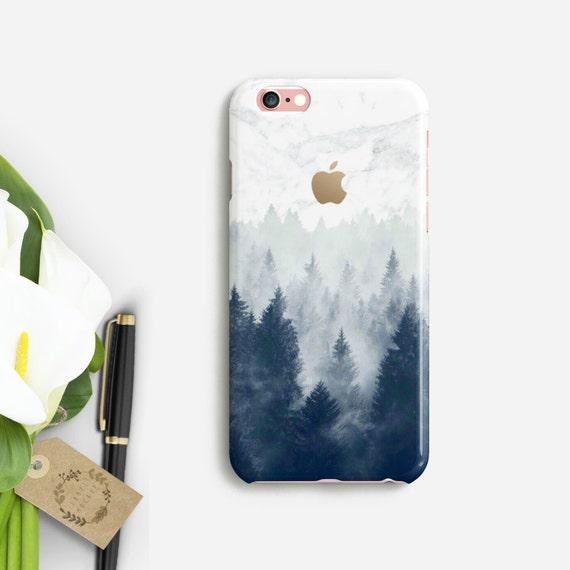 Iphone 7 Case Iphone 7 Plus Case Iphone 6 Plus Case Iphone Se