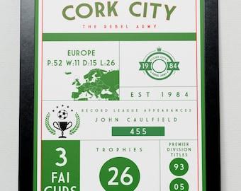 League of Ireland