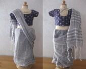 3pc sari set fits 18inch dolls