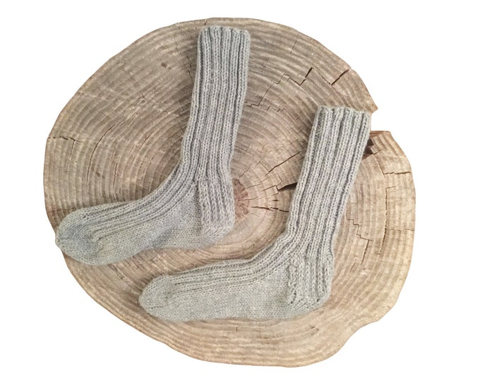 Lounge Socks