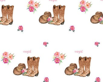 Infant Car Seat Cover Cowgirl, Cowgirl Boots Baby Car Seat Cover, Cowgirl Infant Car Seat Covers, Car Seat Slipcovers, Cowgirl Baby Girl