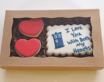 """Shop """"doctor who"""" in Home & Living"""