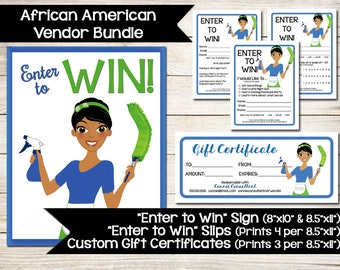 Coupons for signs direct