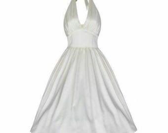 Vestido de novia Marilyn