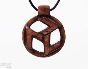 Aura Delicate Chain Necklace