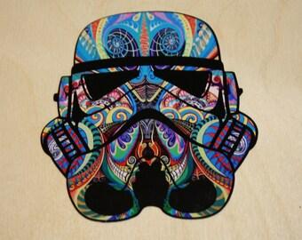 Storm Trooper Dream