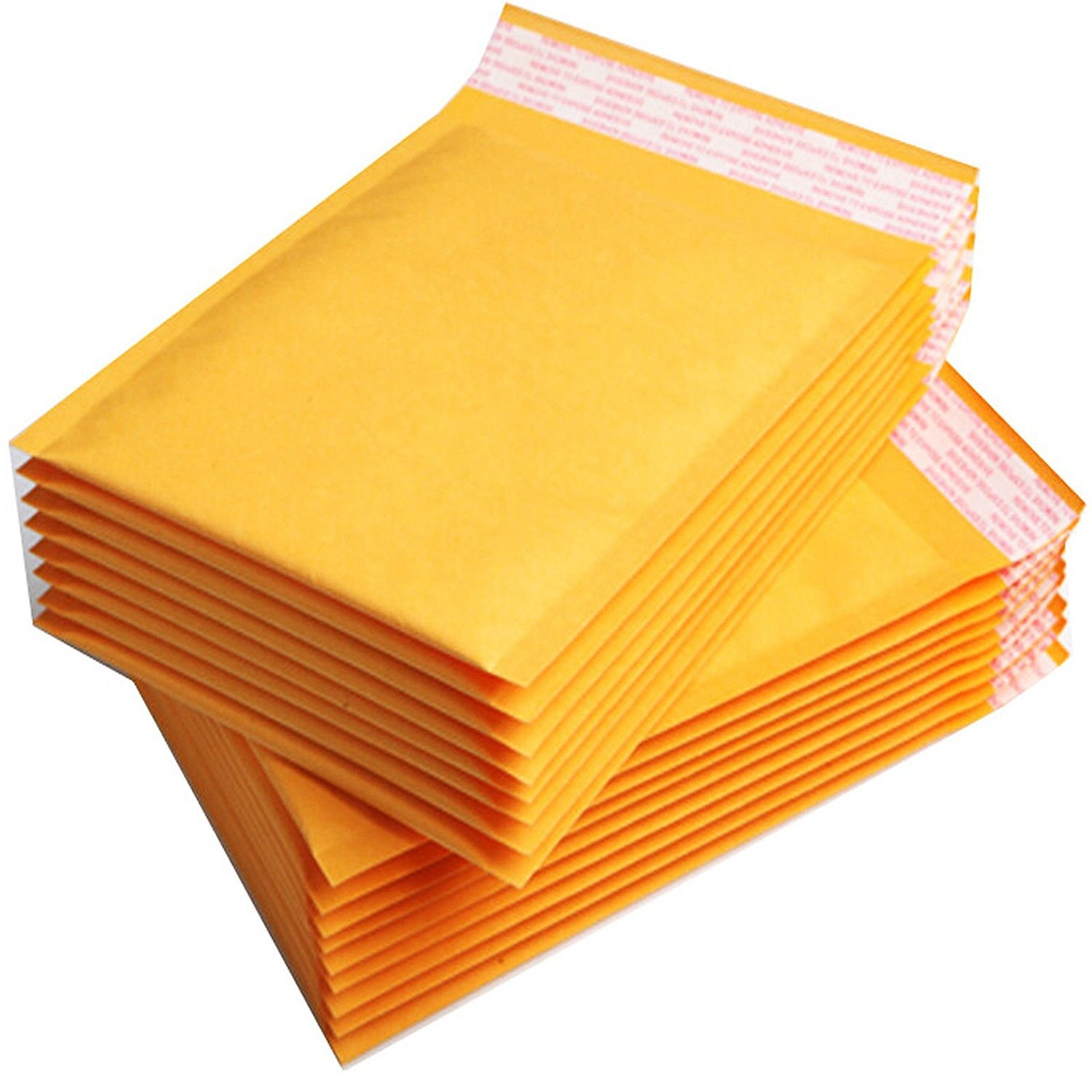 230x340mm bubble mailers envelopes padded by envelopescenter
