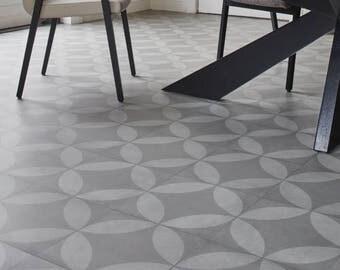 Oran 5 Sheet Vinyl Flooring **SAMPLE ONLY**