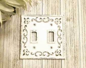 Light Switch Cover Light Switch Plate Cast Iron Switch