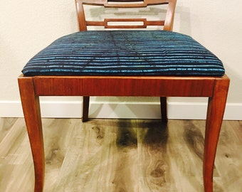BEHOME - Furniture