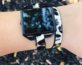 FitBit Blaze, Fitbit Blaze Band, FitBit Blaze Accessories, Fit Bit Blaze Band, FitBit Blaze Bracelet, Gift for Her, FitBit Band, Fit Bit