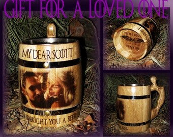 Game of Thrones Gift/House Of Targaryen/Mother Of Dragons/Daenerys/Gift For Husband/Gift For A Loved One/Winter Is Coming/Gift For Boyfriend