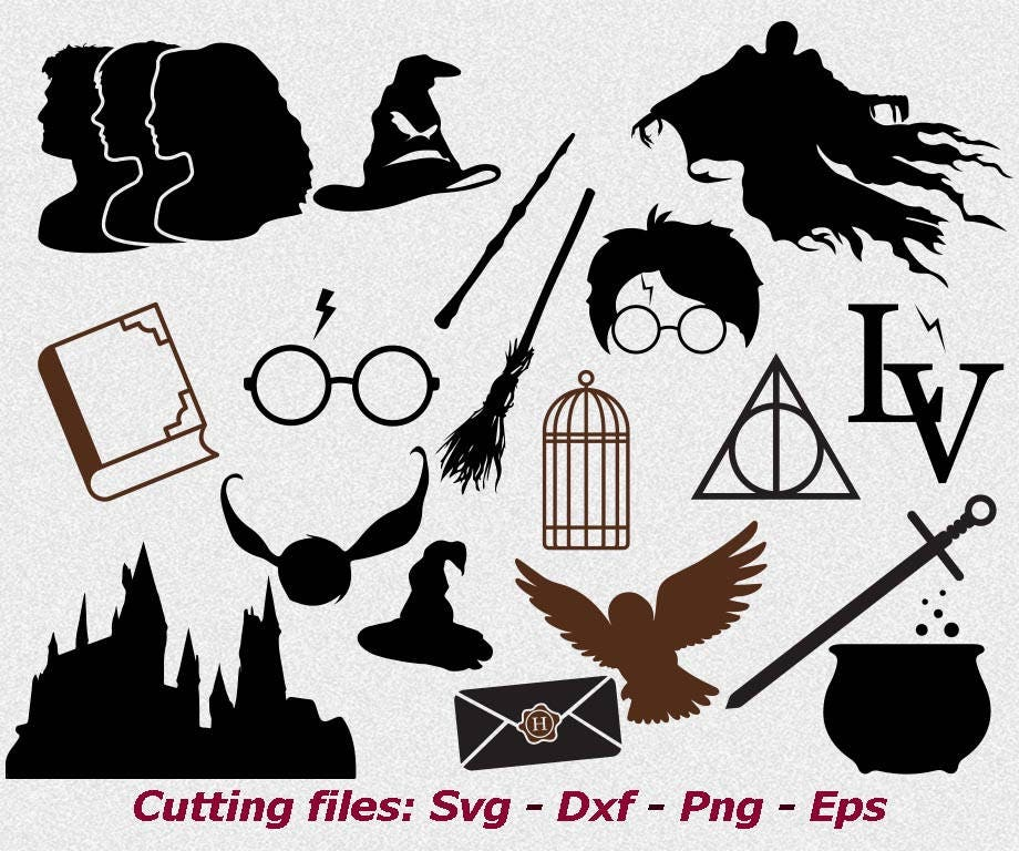 harry potter clipart clip art castles free clip art castle door hinges