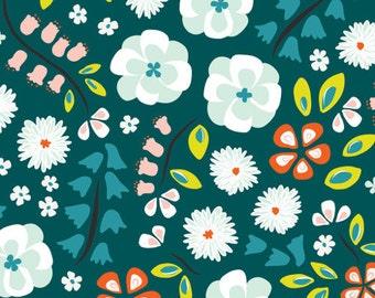 Prize Garden- Sidewalk by Cloud 9 Organic- Rae Hoekstra