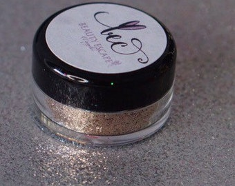 Sleigh Bells Cosmetic Grade Glitter