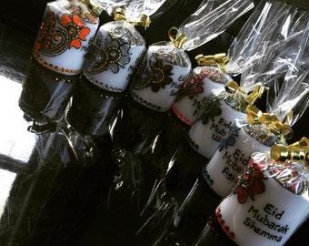 Eid/diwali/christmas gifts