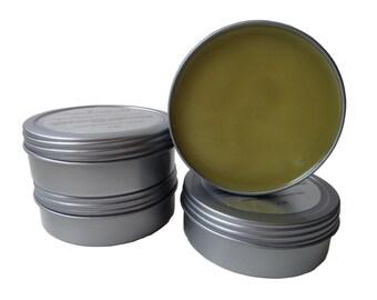 Itchy Skin Salve, Herbal Salve, Hand Salve, Plantain Salve, Calendula Salve, Lavender Salve, Ointment, Anti-Itch Salve