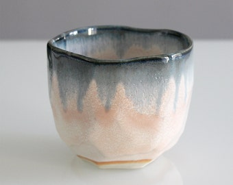 Mug / Cup / mug / The / Café, gift