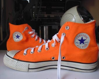 All Star Chuck Taylor Converse size 9