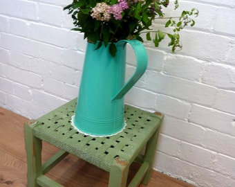 Plant  or Flower Stand, Plant Stool, Plant table, For Hallway, For Lounge, For Conservatory, Retro, Vintage Style, Recently Reduced!