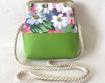 Ironing bag/shoulder bag/handbag/clip bag