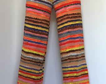 yoga pants , wide leg lounge pants, palazzo pants