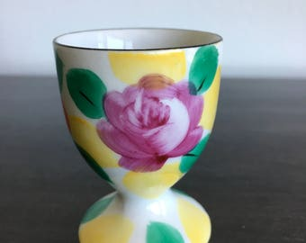 egg cup   japanese