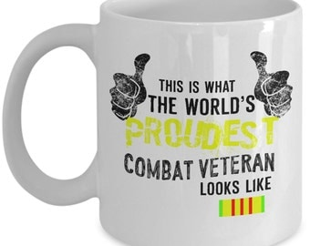 Funny Air Force Mugs Etsy - 11 hilarious world cup look likes