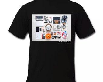 Myers Layflat Shirt