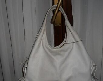 Authentic Coccinelle bag ! Genuine leather ! Vintage !