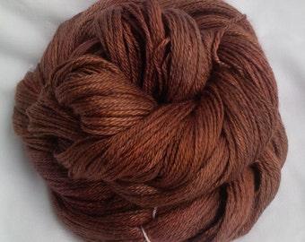 BombyWool - Autumn Oak