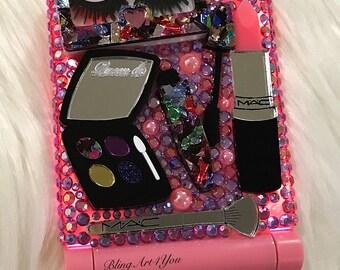Makeup Vanity Etsy