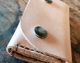 By Boaz Simple Wallet