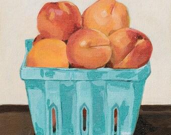 Apricot op. 2
