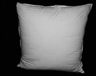 Sweet Dream Euro Square Pillow