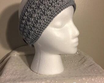 Ear Warmer / Headband / Winter Wear / Women's Headband / Women's Ear Warmer / Teen Ear Warmer / Teen Headband