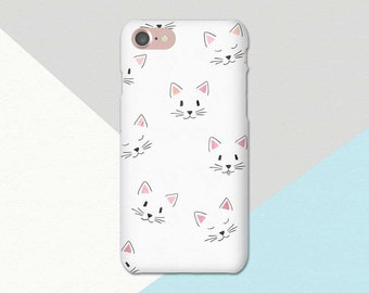 cat phone cases samsung s6