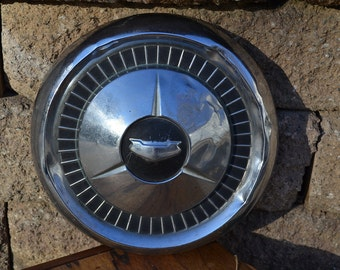 buick vintage car hub caps wheel cover old hub cap 1957 chevy 210 dog dish hub cap bel air vintage hub caps chevrolet hub